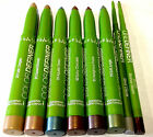 MAYBELLINE COLOR DEFINER WATERPROOF SHADOW STICK / LINE DEFINER *CHOOSE SHADE*