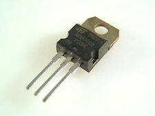 ST Micrelectronics P20NE06 Power Mosfet N Channel 60v TO220 Transistor OMA87