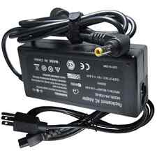 New AC ADAPTER Charger Power Supply for Toshiba E205-S1904 M505-S4940 P505-S8980