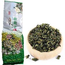 250g Oolong Tea Anxi Tie Guan Yin Chinese tea Green tea Tieguanyin Tikuanyin tea