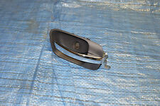 05-10 Chrysler 300c INTERIOR RIGHT DOOR HANDLE DRIVERS FRONT REAR CHROME 1070402