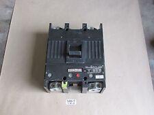 +NEW GE TJK426F000 2-POLE CIRCUIT BREAKER 400A MAX 600VAC 250VDC 350A MAG. ADJ.