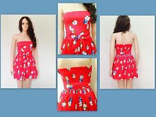 New with tag Abercrombie & Fitch by Hollister Casual Women Dress