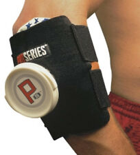 PROSERIES Pro Series Elbow Wrist Ice Wrap