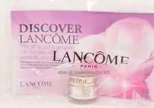 Lancome Absolue Premium bx Absolute Replenishing Day Cream SPF15 0.5 oz New Seal