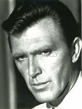 ROBERT LANSING DANGER HAS TWO FACES 1968 VINTAGE PHOTO ORIGINAL #18