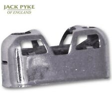 JACK PYKE POCKET HAND WARMER REPLACEMENT BURNER HUNTING FISHING CAMPING HIKING