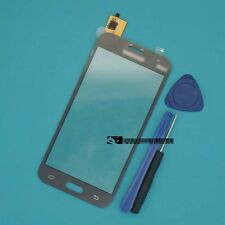 For Samsung Galaxy J2 SM-J200H gray LCD Touch Screen Digitizer Lens Glass