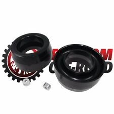 """GMC Chevy 2.5"""" Front Leveling Lift Kit 2WD w/ Shock Spacers FO-G1025P"""
