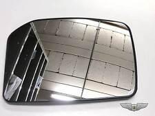 Ford Transit Genuine Rétroviseur Miroir Convexe (Droit) 4059965 (2000 - 2014)