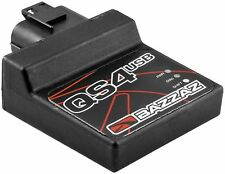 Bazzaz - Q600 - QS4 USB Stand Alone Plug and Play Quick Shifter, Standard Shift