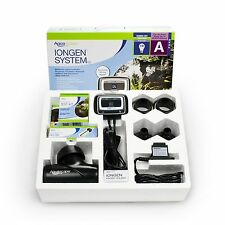 Aquascape IonGen v2.0 Electronic Algae Control Pond Clarifier
