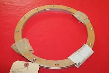 Aircraft Disc 95-31927 Sale for 4