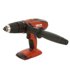 HILTI SFH 18-A  18V CORDLESS BRAND NEW TOOL ONLY