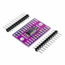 TCA9548A I2C IIC Multiplexer Breakout Board 8 Channel Expansion Board Arduino