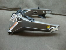 09 2009 APRILIA MANA 850 SWING ARM #ZL79