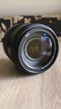 Sony SAL 18-250mm f/3.5-6.3 DT Lens