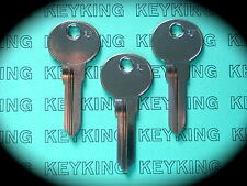 BMW Keyblanks x 3 , Key Blank-LQQK!