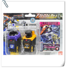 Bandai Masked kamen rider fourze Astro Switch Set04 21 22