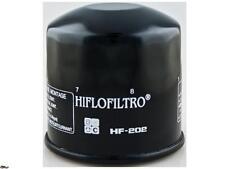 Oil Filter Honda CBR400,Nighthawk,Shadow,VT,VF,Kawasaki EX400/450/500,Vulcan