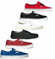 NEW SHOES MEN'S (WOMEN'S) UNISEX BRAND NEW SHOES AUTHENTIC (BEST PRICE ALL SIZE)