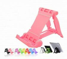 Hot Tablet Stand Holder Mount for iPad Air 2/3/4 iPhone 6Plus Quality Guaranteed