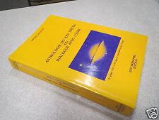 ASTROLOGIE DU XXI EME SIECLE OU DIALOGUE AVEC L AME MICHEL AGUILAR 1986  *