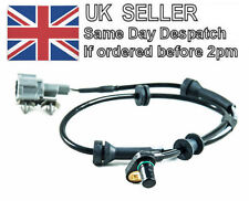 Front ABS Sensor  for  Nissan Navara, Pathfinder  Left / Right