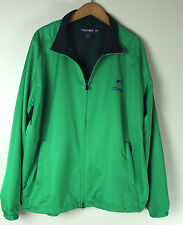 Men&39s Coats And Jackets in Brand:Polo Ralph Lauren Color:Green