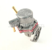 Fiat Panda 750 CL 750 Super 750 Young Dance Fuel Pump New