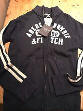 Abercrombie and fitch homme cardigan s neuf avec étiquettes!!!