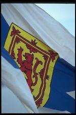 138090 Flag Detail A4 Photo Print