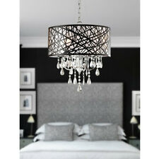 Chandeliers For Girls Rooms Bedrooms Dining Rooms Sale Chandelier Foyer Modern