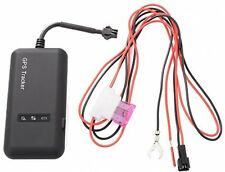 XCSOURCE Vehicle Tracker Real-time Locator GPS/GSM/GPRS/SMS Tracking Motorcycle