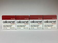 Cellcosmet Ultra Vital Intensive Cellular Cream Travelling Set
