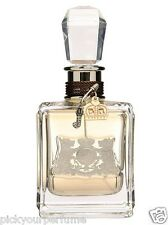 Tester Women Juicy Couture With cap 3.3 / 3.4 oz by Juicy Couture EDP Perfume