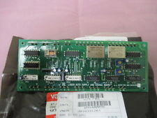 TEL 381-633126-2 Liquid Auto Supply and Change Board, PCB, Farmon ID 412511