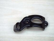 FORMULA ORO - SRAM X7 X9 X0 MATCHMAKER R/H BRAKE / SHIFTER CLAMP - RH RIGHT HAND