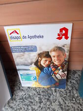 Disapo.de Apotheke, Katalog Winter 12/12