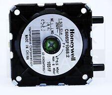 BAXI SOLO 2 PF 30 40 50 60 70 80 interruttore pressione dell'aria 230068