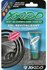 XADO Gel Revitalizant for Power Steering Pumps