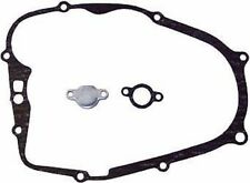 YAMAHA 88-06 BLASTER YFS200 OIL INJECTION BLOCK OFF KIT MIXER PLATE GASKETS
