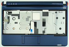 ACER NETBOOK ASPIRE ONE A110 A150 PALMREST TOUCHPAD RIBBON BLUE 60.S0307.001 H74