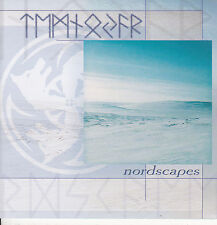 TEMNOJAR-CD-Nordscapes Satanize Nunslaughter Sodom Temnozor