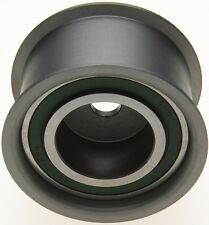 Gates T41227 Timing Idler Or Pulley