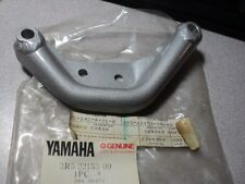 1979-82 YAMAHA YZ  IT 125 250 400 465  CHAIN GUARD NOS OEM P/N 3R5-22153-00