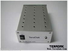 TeraDak For Musical Fidelity V90-DAC HiFi For Audio linear power supply