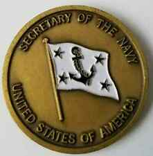 Department of the Navy Secretary of the Navy National Naval Reserve Policy Board