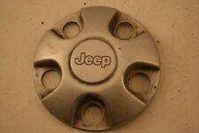 Jeep 1 Stück Deckel 5GL69S4AAB Felgendeckel Nabendeckel Central Cap Radzierdecke