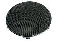 LH Front Door Speaker Grill 95-99 VW Jetta Golf GTI MK3 Cover - 1HM 868 149 B